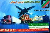 حق العملکاری؛صادرات،واردات از شمال کشور