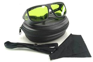 فروش عینک لیزر
