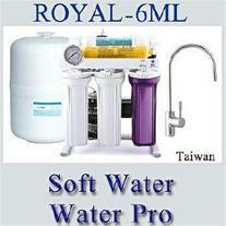 فروش دستگاه تصفیه آب خانگی.اداری.صنعتی و آبسردکن