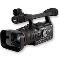 کرایه دوربین فیلمبرداری