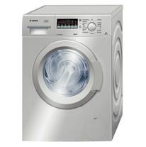 ماشین لباسشویی 8 کیلویی بوش  WAK2021SME