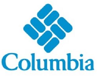 فروشگاه اینترنتی نمایندگی کلمبیا ( Columbia ) - 1