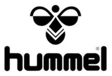 فروشگاه اینترنتی نمایندگی هومل ( Hummel ) - 1