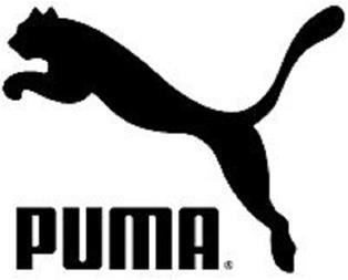 فروشگاه اینترنتی نمایندگی پوما ( Puma ) - 1