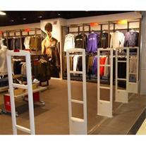 فروش گیت فروشگاهی - دزدگیر لباس