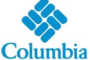 فروشگاه اینترنتی نمایندگی کلمبیا ( Columbia )