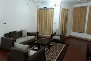 اجاره منزل مبله ارزان بوشهر (09913806303)