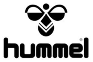 فروشگاه اینترنتی نمایندگی هومل ( Hummel )