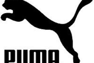 فروشگاه اینترنتی نمایندگی پوما ( Puma )