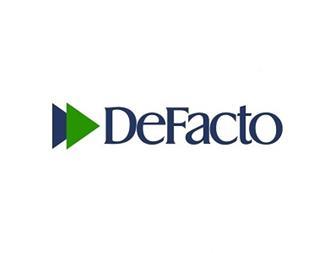 فروشگاه اینترنتی نمایندگی دفاکتو ( Defacto ) - 1