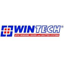 وین تک  پنجره یک - WIN TECH - 1