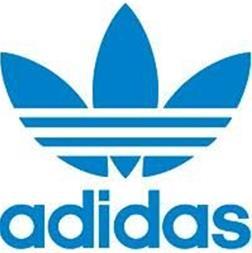 فروشگاه اینترنتی نمایندگی َآدیداس ( Adidas ) - 1