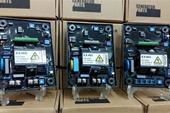 ولتاژ رگلاتور زیره قیمت همکاری