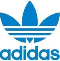 فروشگاه اینترنتی نمایندگی َآدیداس ( Adidas )