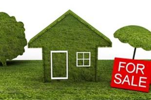 فروش زمین 227 متری در خیابان 142 گلسار رشت