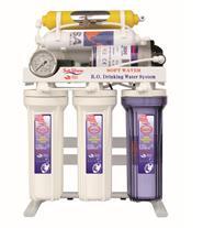فروش دستگاه تصفیه آب در رشت