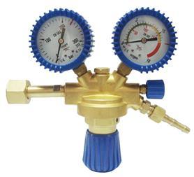 بالن گاز وارد کننده و توزیع کننده09123454855