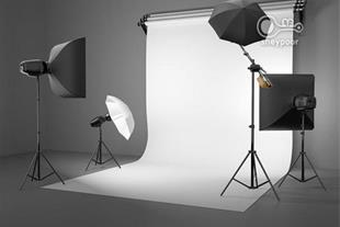 آموزش مقدماتی و پیشرفته عکاسی و نورپردازی پرتره