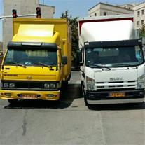 اثاث منزل مبلمان و جهیزیه تمام نقاط تهران