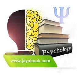 فروش کتاب های روانشناسی و موفقیت - 1