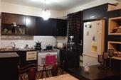 فروش 80 متر آپارتمان واقع در مجتمع گلسار