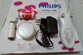 بندانداز برقی فیلیپس