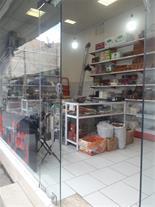 اجاره مغازه 21 متر