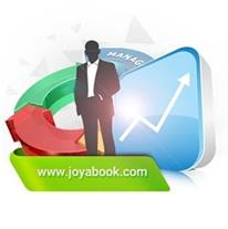 فروش کتاب های مدیریت ، بازاریابی و تبلیغات