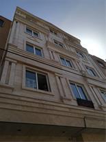 آپارتمان145متری دراندیشه فازیک جکوزی وفول امکانات