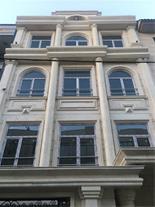 آپارتمان 80متری در اندیشه فازیک اسانسور دار با وام