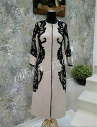 فروش آنلاین لباس - 1