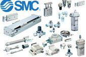 فروش محصولات اس ام سی - فروش محصولات SMC