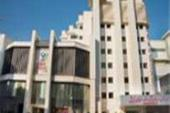 مجوز داروخانه - فروش سهام بیمارستان و مراکز درمانی