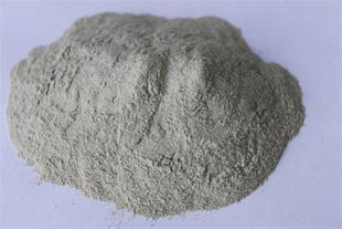 بنتونیت - تولید بنتونیت - فروش بنتونیت