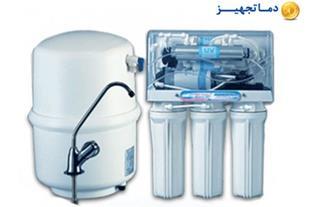 دستگاه تصفیه آب را با شرایط ویژه خریداری نمایید.