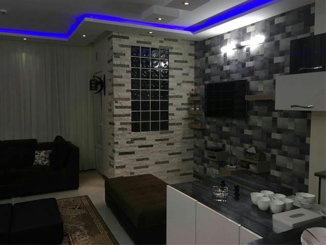 اجاره خانه مبله در مشهد سوئیت مبله اپارتمان مبله - 7