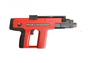 تفنگ میخکوب walti-PT4507