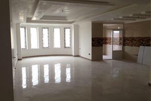 فروش 145 متر آپارتمان واقع در طبرستان
