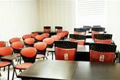اجاره فضای آموزشی،همایشی،جلسات
