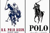 فروشگاه اینترنتی نمایندگی پولو ( Polo )