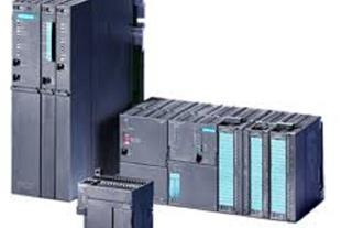 فروش تجهیزات اتوماسیون صنعتی استوک SIEMENS آلمان