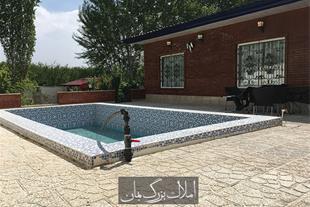 خرید وفروش باغ و باغچه شهریار کد 824
