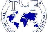 کلاسهای آمادگی جهت امتحانات TCF, TEF و DELF