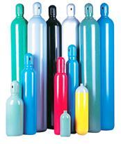 گاز هلیوم ,هلیوم یکبار مصرف