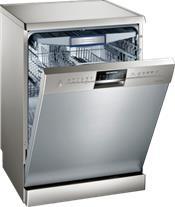 تعمیرماشین ظرفشویی