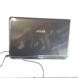 لپ تاپ دست دوم Asus K50 i - 1
