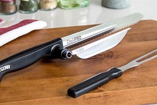 چاقوی برش زن DeliPro