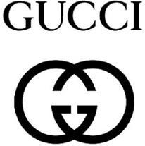 فروشگاه اینترنتی خرید اینترنتی نمایندگی گوچی Gucci
