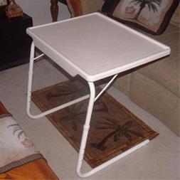 میز تیبل میت اورجینال - 1