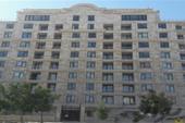 فروش آپارتمان یک خواب برج سینا